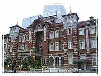 Tokyosta_01