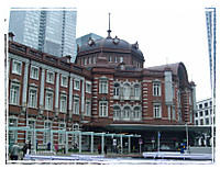 Tokyosta_02_2
