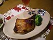 Xmas_dinner_4