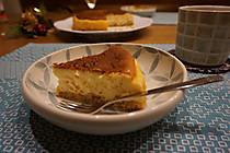 2014_xmas_cake_3