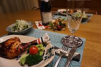 2014_xmas_dinner_3