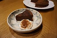 Valentine_cake_2015