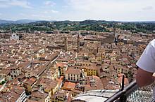 Firenze_13