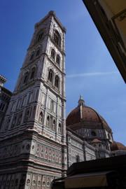 Firenze_5_6