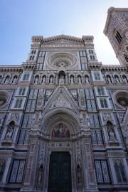 Firenze_7_4