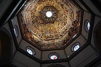 Firenze_9