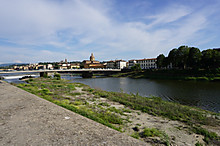 Firenze_16