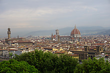 Firenze_17