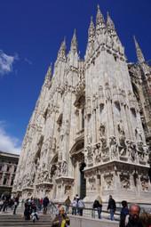 Milano_12_2
