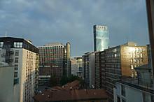 Milano_17