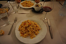 Milano_1_2