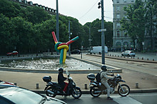 Milano_20