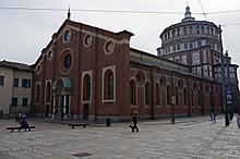 Milano_21