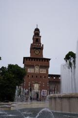 Milano_23