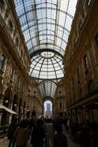 Milano_3_2