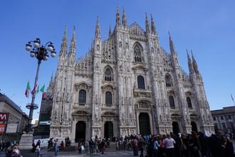 Milano_4_4