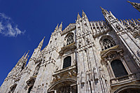 Milano_5_3
