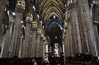 Milano_8_2