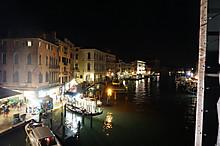 Venezia_13_2