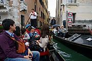 Venezia_17