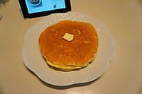 Yogurtpancake