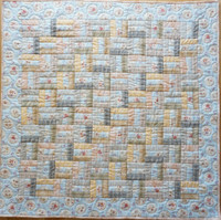 Baby_quilt