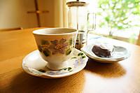 Caffe_cup_yukako