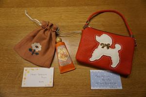 Present_misakokinopito