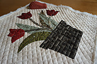 Rosetulip_cushion
